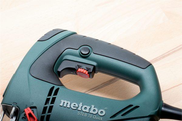 3t tecnologie; 3t shop; smerigliatrice Metabo;seghetti alternativi;seghetti Metabo;ste70;