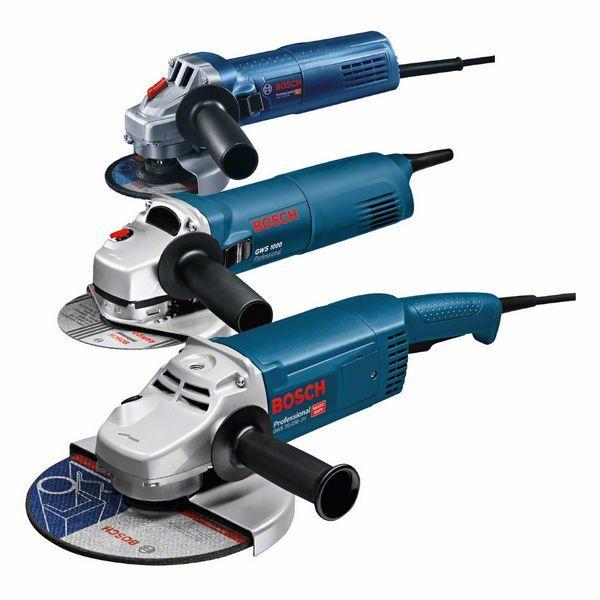 3T Tecnologie;3T Shop;Spit;3T tecnologie;3t tecnologie Bosch; Bosch utensili; smerigliatrici Bosch;
