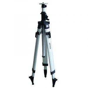 3T Tecnologie;3T Shop;Spit;3T tecnologie Metrica;Livella laser;metrica laser;bravo laser;treppiedi;cavalletto laser;treppiedi metrica;