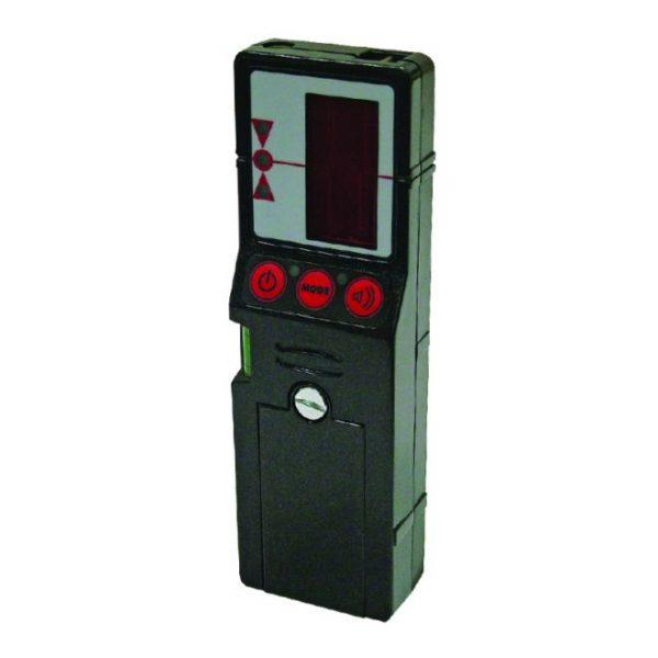 3T Tecnologie;3T Shop;Spit;3T tecnologie Metrica;Livella laser;metrica laser;bravo laser;