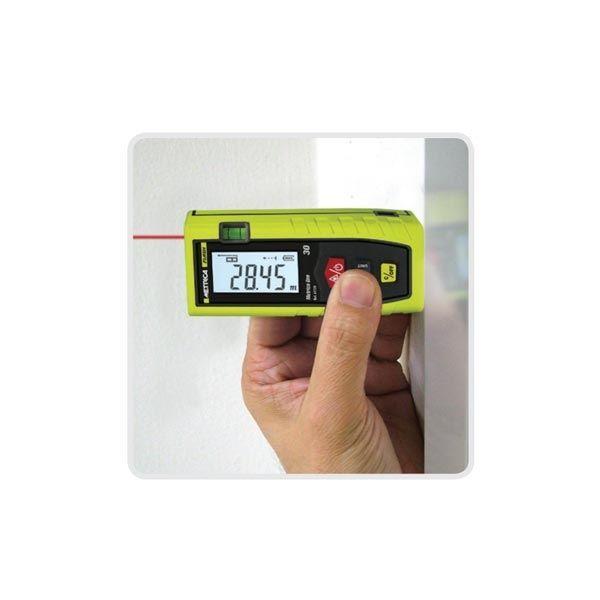 3T Tecnologie;3T Shop;Spit;3T tecnologie Metrica;Distanziometro laser;metrica laser;