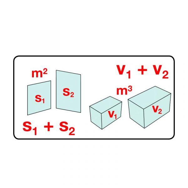 3T Tecnologie;3T Shop;Metrica;3T tecnologie Metrica;Distanziometro laser;metrica laser;