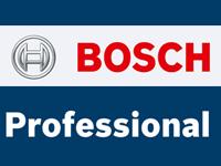 3T Tecnologie;3T Shop;Spit;3T tecnologie;3t tecnologie Bosch; Bosch utensili;
