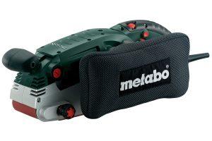 3t tecnologie; 3t shop;3t tecnologie Metabo;levigatrici Metabo;levigatrici a nastro;bae75;