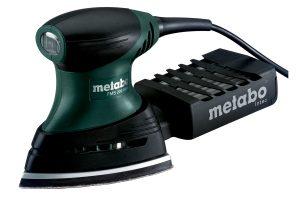 3t tecnologie; 3t shop;3t tecnologie Metabo;levigatrici Metabo;levigatrici;fms200;