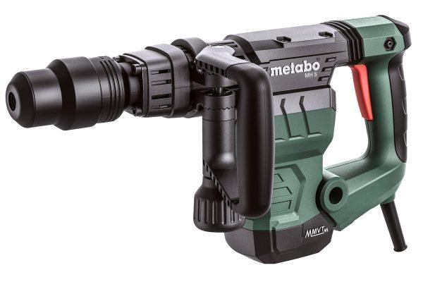 3T Tecnologie; 3T Shop; Metabo; Martello demolitore; Martello Demolitore Metabo;