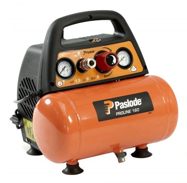 3T Tecnologie;3T Shop;Spit;3T tecnologie Spit;compressore;compressore spit;compressore portatile;proline;