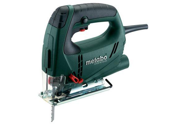 3t tecnologie; 3t shop; smerigliatrice Metabo;seghetti alternativi;seghetti Metabo;ste80;