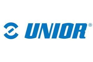 3t tecnologie;3tshop;Unior;utensili Unior;