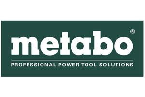 3t tecnologie; 3t shop; smerigliatrice Metabo;trapani metabo;metabo batteria;