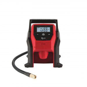 compressore;compressore a batteria;compressore milwaukee;milwaukee;3tshop;3ttecnologie;M12BI;4933464124;