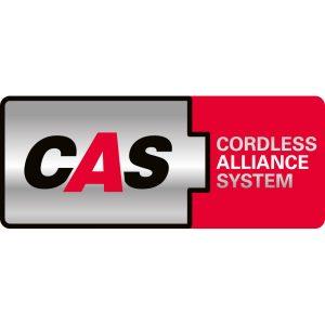 CAS - Cordless Alliance System