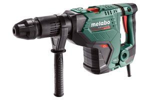 3T Tecnologie; 3T shop; Metabo; Martello combinato Metabo; Demolitore Metabo;