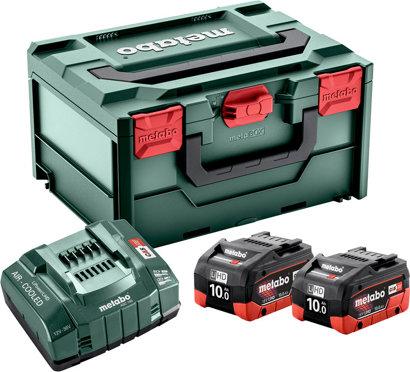 Metabo;Milwukee;Makita;Pack batterie;Pack batterie;batterie utensili;batterie Metabo;batteria;Milwaukee;batteria Makita;