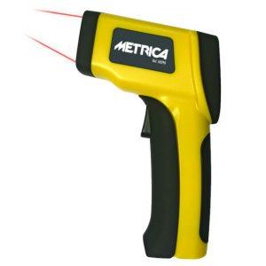 termometro;termometri;termoscanner;termometri laser;termometri a contatto;misuratori di temperatura;metrica;termometri Metrica;3tshop;3t tecnologie;60290: