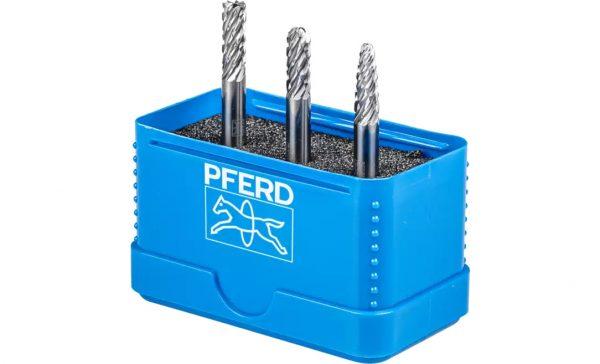 pferd;frese pferd;frese metallo duro;fresa metallo duro;fresa hm;frese hm;pferd 1406;1406 allrount;3tshop;3t tecnologie;lavorazione inox;acciaio inox;