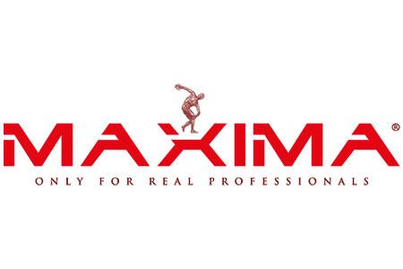 maxima;maxima dischi;maxima diamante;maxima carotaggio;maxima gres;maxima foretti;